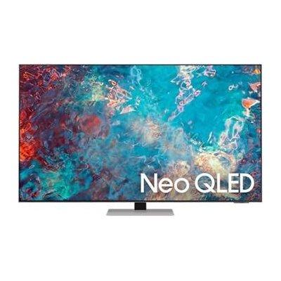 Samsung QE65QN85 recenze