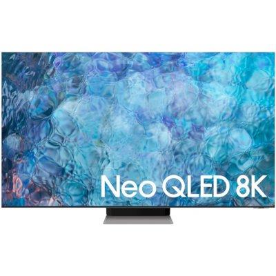 Samsung QE65QN900ATXXH recenze