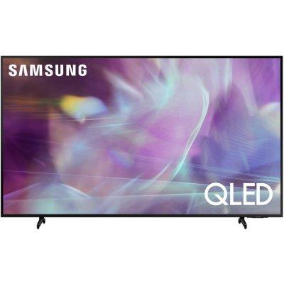 Samsung QE75Q60AAUXXH recenze