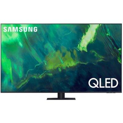 Samsung QE75Q77AATXXH recenze