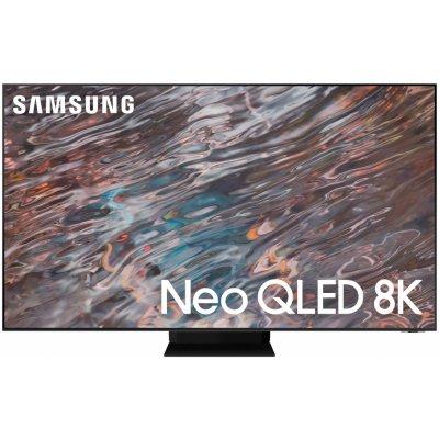 Samsung QE85QN800A recenze