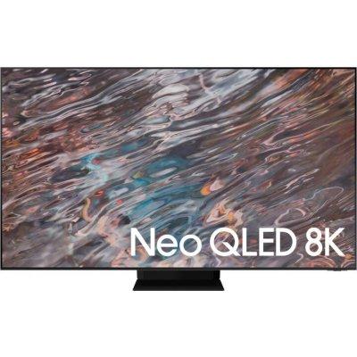 Samsung QE85QN800ATXXH recenze