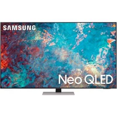 Samsung QE85QN85 recenze