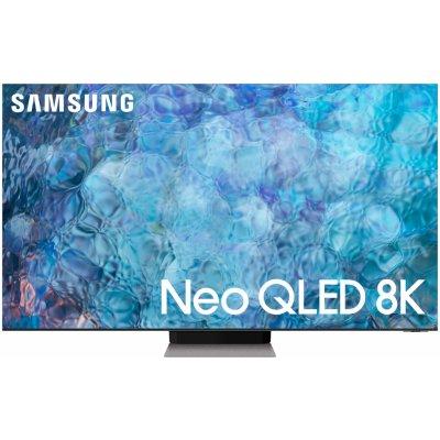 Samsung QE85QN900A recenze