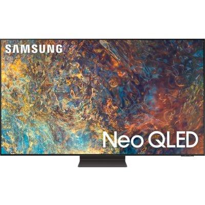 Samsung QE85QN95 recenze