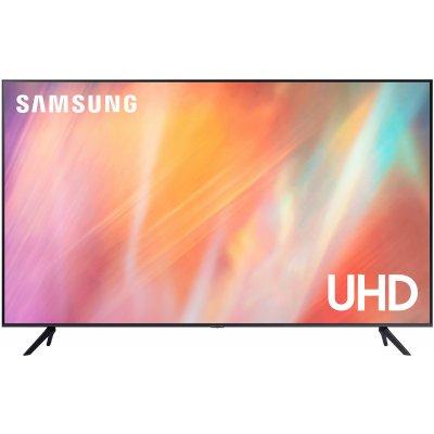 Samsung UE65AU7172 recenze