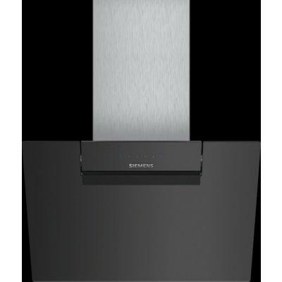 Siemens LC67KEM60 recenze
