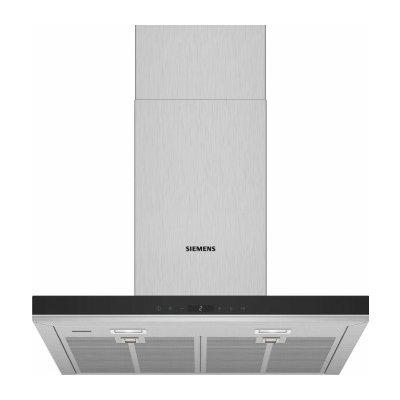 Siemens LC68BUR50 recenze