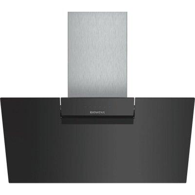 Siemens LC87KEM60 recenze