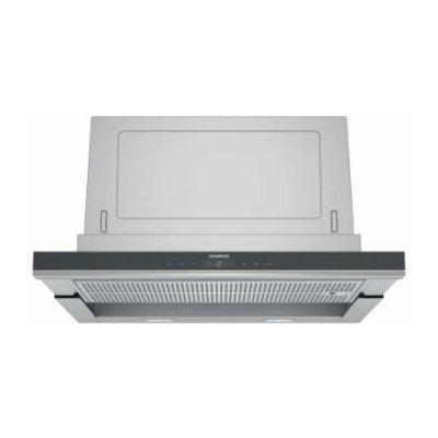 Siemens LI67SA671 recenze