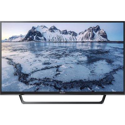 Sony Bravia KDL-32W660 recenze