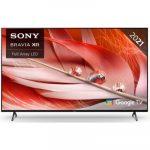 Sony XR-75X90J recenze