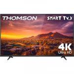 Thomson 43UG6300 recenze