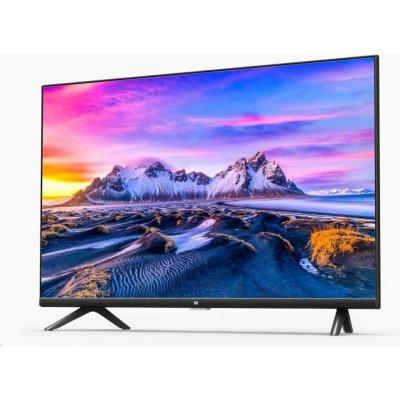 XIAOMI Mi TV P1 32 – 31689 recenze