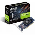 Asus GT1030-2G-BRK 90YV0AT2-M0NA00 recenze