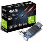 Asus GT710-SL-1GD5-BRK 90YV0AL2-M0NA00 recenze