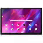 Lenovo Yoga Tab 11 ZA8W0000CZ recenze