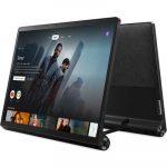 Lenovo Yoga Tab 13 ZA8E0012CZ recenze