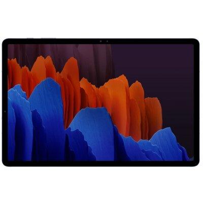 Samsung Galaxy Tab S7 SM-T875NDBAEUE recenze