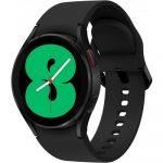 Samsung Galaxy Watch 4 40mm SM-R860 recenze