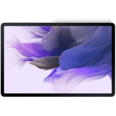 Samsung GalaxyTab S7 FE Silver SM-T733NZSAEUE recenze