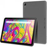 Umax VisionBook 10C UMM240105 recenze