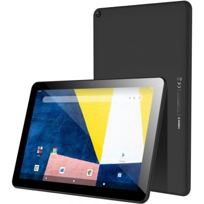 Umax VisionBook 10L Plus UMM240104 recenze