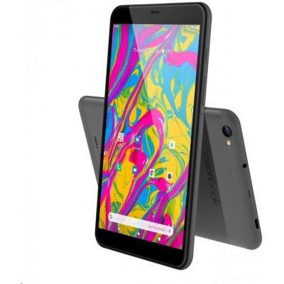 Umax VisionBook 8C LTE UMM240801 recenze