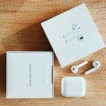 AirPods Pro nebo AirPods 2? Jaká sluchátka si vybrat?