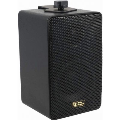 Audio Research AR230 recenze