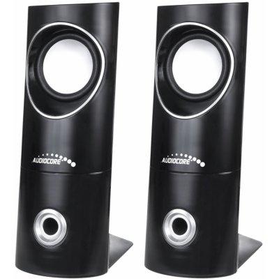Audiocore AC790 recenze