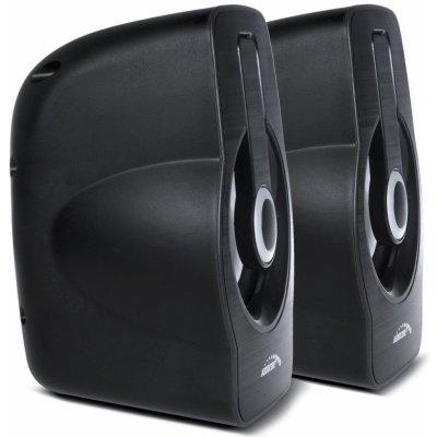Audiocore AC855 recenze