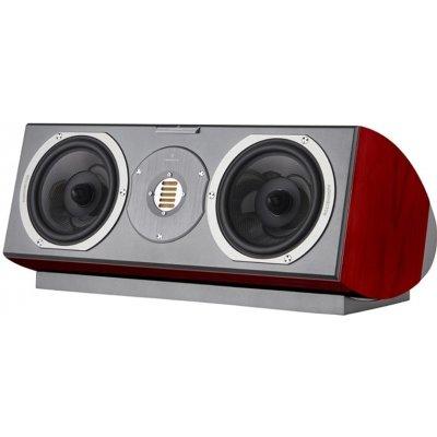 Audiovector R C Arreté recenze