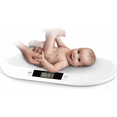 BABY LIFE AG205A recenze