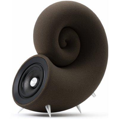 Deeptime Spirula Speakers 4 recenze
