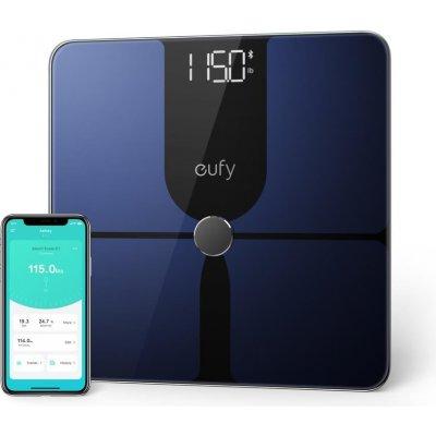 Eufy Smart Scale P1 T9147011 p recenze