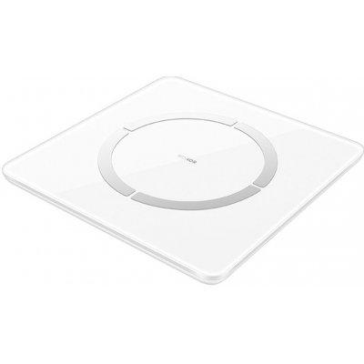 Huawei Honor Scale 2 White recenze