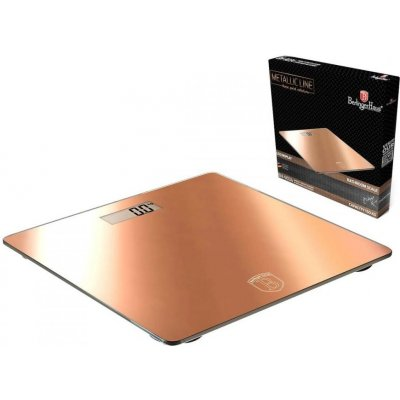 Kinekus METALL BH-9034 KIN33724556 recenze