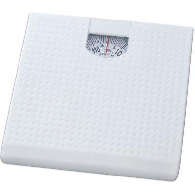 M.A.T. váha osobní 120kg mechanická recenze