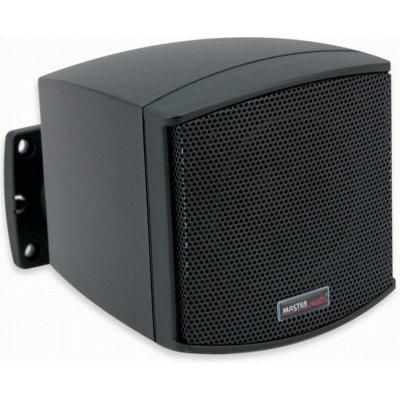 Master Audio MB200TB recenze