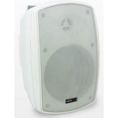 Master Audio NB500W recenze