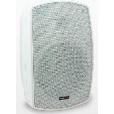 Master Audio NB600W recenze