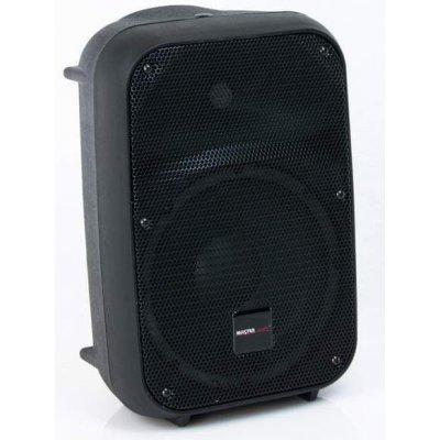Master Audio SB200 V2 recenze