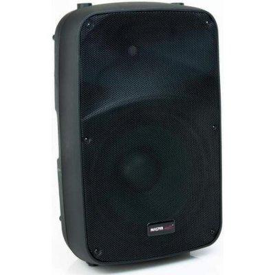 Master Audio SB300 V2 recenze