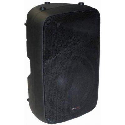 Master Audio SB380 V2 recenze
