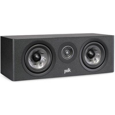 Polk Audio Reserve R300 recenze