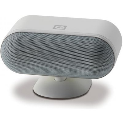 Q Acoustics 7000iC recenze