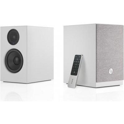Reproduktory Audio Pro A26 černá (APA26/BLK.01) recenze
