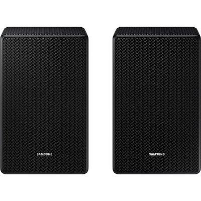 Samsung SWA-9500S recenze