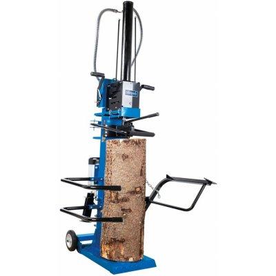 Scheppach HL 1020 10t 173kg (400V) 5905313902 recenze